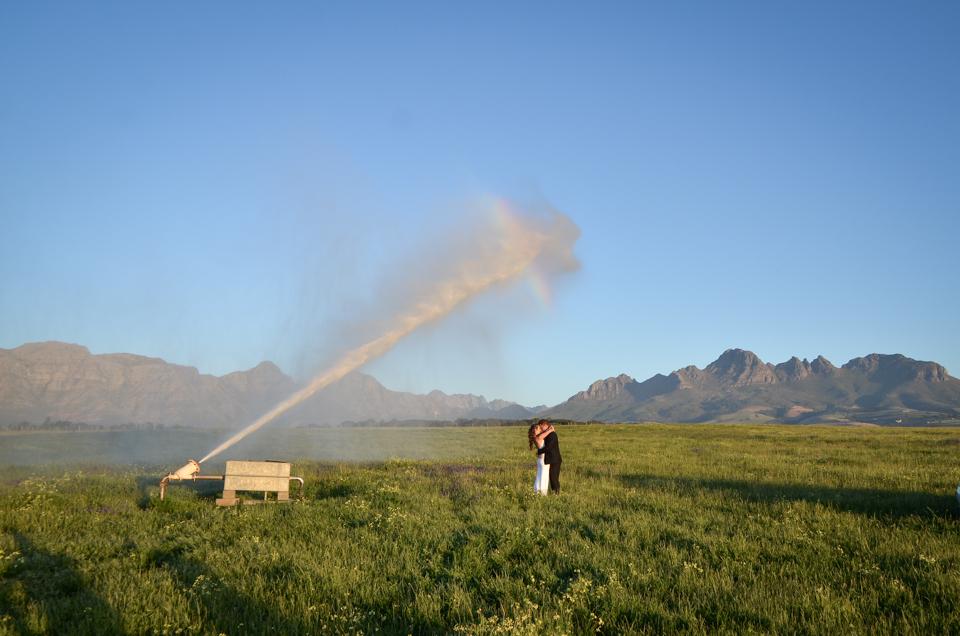 Cape-Town-Wedding-Photographers-Zandri-Du-Preez-Photography--604