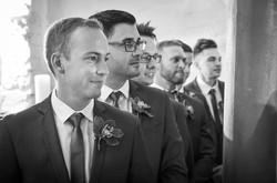 Cape-Town-Wedding-Photographers-Zandri-Du-Preez-Photography--90.jpg