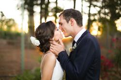 Cape Town Wedding Photographers Zandri du Preez Photography N&C (673).jpg