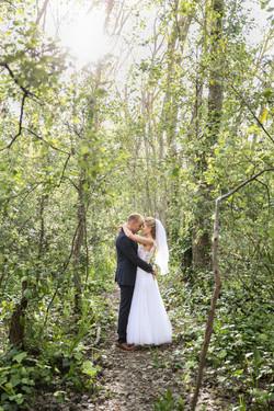 Cape-Town-Wedding-Photographers-Zandri-Du-Preez-Photography--205.jpg