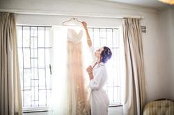 Cape-Town-Wedding-Photographers-Zandri-Du-Preez-Photography-2389.jpg