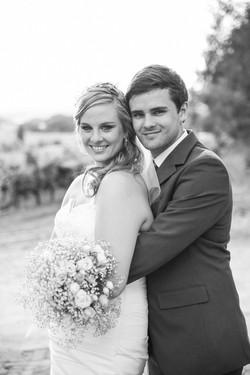 cape-town-wedding-photographers-zandri-du-preez-photography-5236.jpg