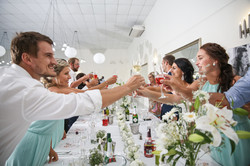 cape-town-wedding-photographers-zandri-du-preez-photography-9083.jpg