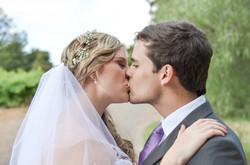 cape-town-wedding-photographers-zandri-du-preez-photography-7578.jpg