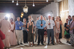 Cape-Town-Wedding-Photographers-Zandri-Du-Preez-Photography-3350.jpg