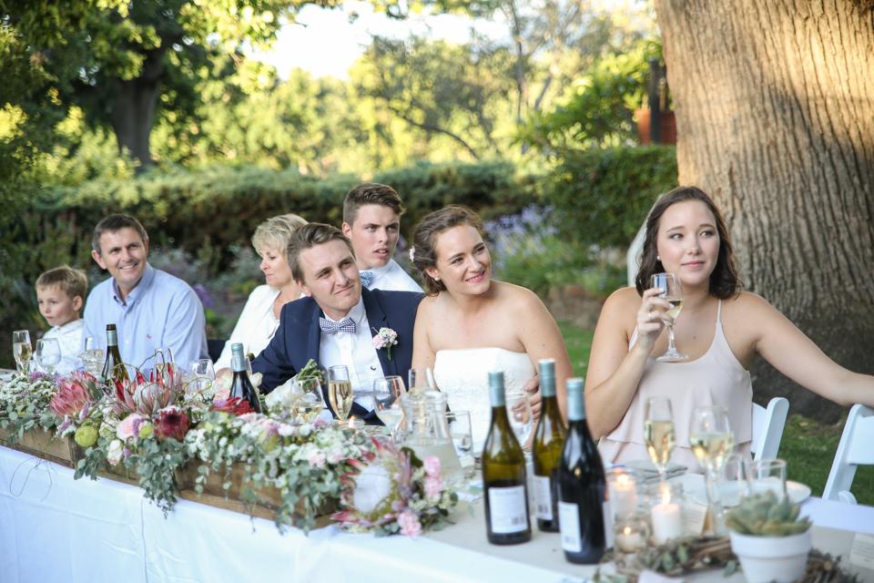 beautiful-cape-town-wedding-photographers-zandri-du-preez-photography--505.jpg