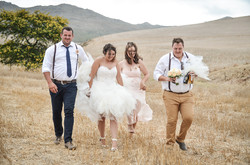 cape-town-wedding-photographers-zandri-du-preez-photography--172.jpg