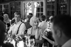 Cape-Town-Wedding-Photographers-Zandri-Du-Preez-Photography--508