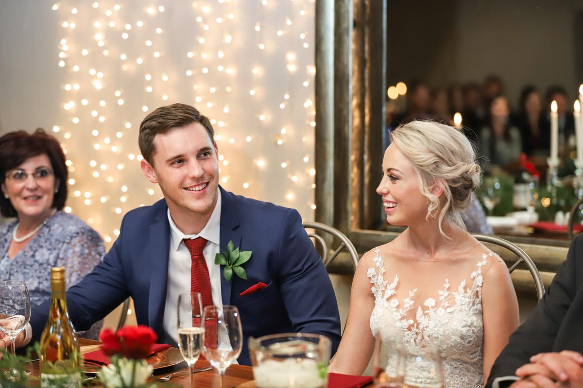 Cape-Town-Wedding-Photographers-Zandri-Du-Preez-Photography--775