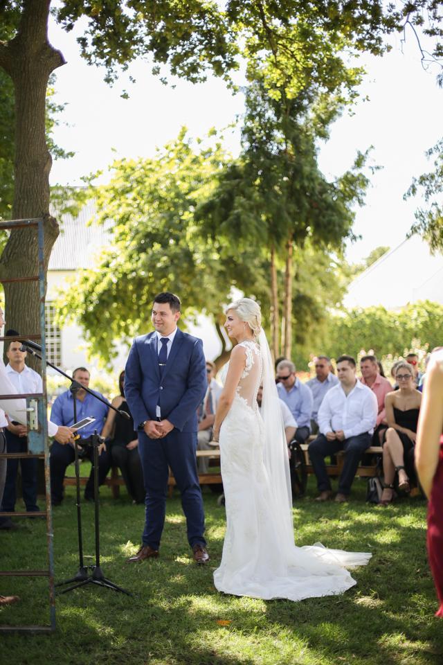 Wedding photographer Cpae Town - Zandri du Preez Photography (237)