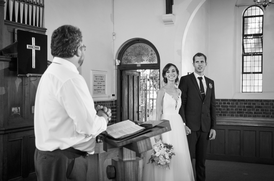 Cape Town Wedding Photographers Zandri du Preez Photography N&C (224).jpg
