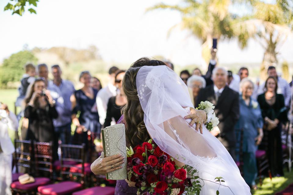 Cape-Town-Wedding-Photographers-Zandri-Du-Preez-Photography--282