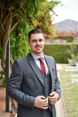 Cape-Town-Wedding-Photographers-Zandri-Du-Preez-Photography-2109.jpg