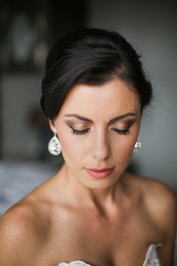 Cape-Town-Wedding-Photographers-Zandri-Du-Preez-Photography--115