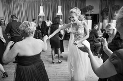 Cape-Town-Wedding-Photographers-Zandri-Du-Preez-Photography--371.jpg
