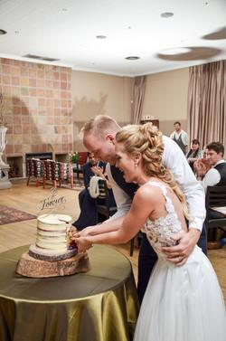 Cape-Town-Wedding-Photographers-Zandri-Du-Preez-Photography--346.jpg