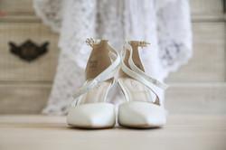cape-town-wedding-photographers-zandri-du-preez-photography-4496.jpg