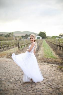 Cape-Town-Wedding-Photographers-Zandri-Du-Preez-Photography--253.jpg