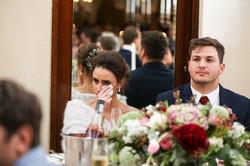 Cape-Town-Wedding-Photographers-Zandri-Du-Preez-Photography--716