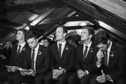 Cape-Town-Wedding-Photographers-Zandri-Du-Preez-Photography--259