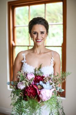 Cape-Town-Wedding-Photographers-Zandri-Du-Preez-Photography--201