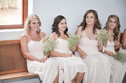 cape-town-wedding-photographers-zandri-du-preez-photography--18.jpg