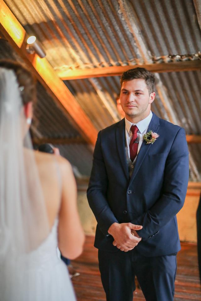 Cape-Town-Wedding-Photographers-Zandri-Du-Preez-Photography--283