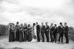 Cape-Town-Wedding-Photographers-Zandri-Du-Preez-Photography--5-3.jpg
