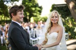 L & D  wedding (1299).jpg