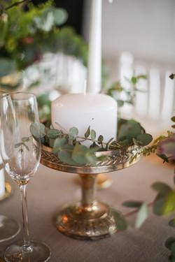 Cape-Town-Wedding-Photographers-Zandri-Du-Preez-Photography-2201.jpg