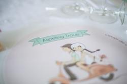 cape-town-wedding-photographers-zandri-du-preez-photography-7234.jpg
