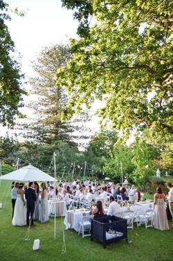 beautiful-cape-town-wedding-photographers-zandri-du-preez-photography--498.jpg