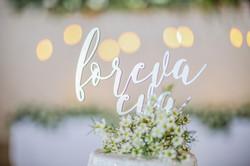 Cape-Town-Wedding-Photographers-Zandri-Du-Preez-Photography-40.jpg