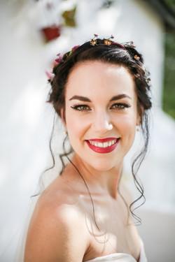 Cape-Town-Wedding-Photographers-Zandri-Du-Preez-Photography-2444.jpg