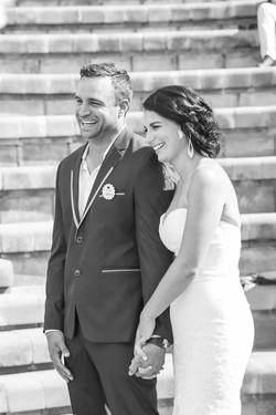 cape-town-wedding-photographers-zandri-du-preez-photography-8059.jpg