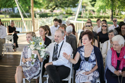 Cape-Town-Wedding-Photographers-Zandri-Du-Preez-Photography- 1001 (518).jpg