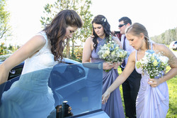 cape-town-wedding-photographers-zandri-du-preez-photography-0080.jpg