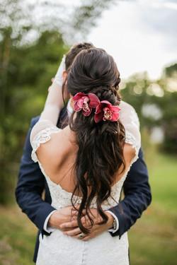 Cape-Town-Wedding-Photographers-Zandri-Du-Preez-Photography--75.jpg