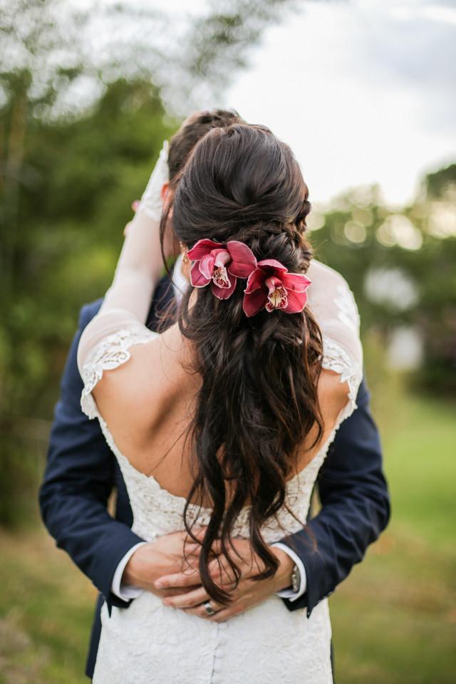 Zandri du preez Photography wedding photographers cape town