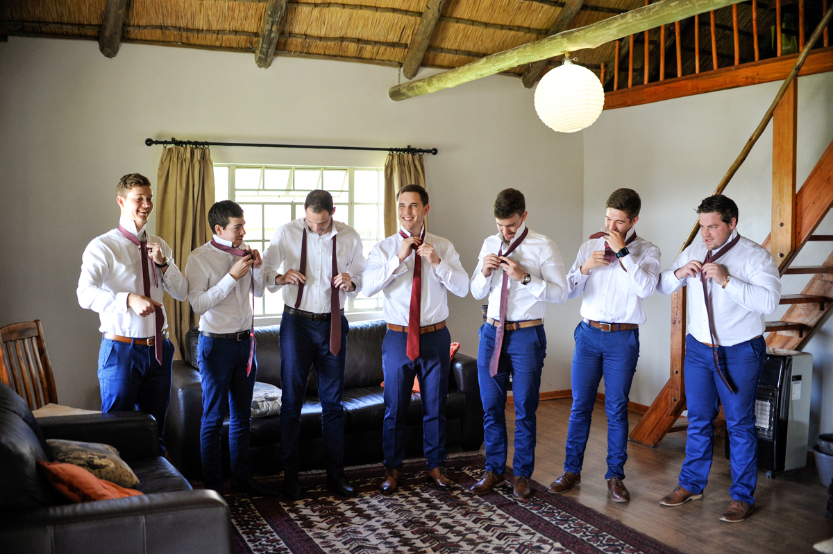 Cape-Town-Wedding-Photographers-Zandri-Du-Preez-Photography--87