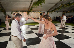 Cape-Town-Wedding-Photographers-Zandri-Du-Preez-Photography--854