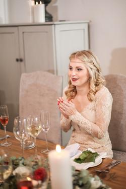 Cape-Town-Wedding-Photographers-Zandri-Du-Preez-Photography- 1001 (816).jpg