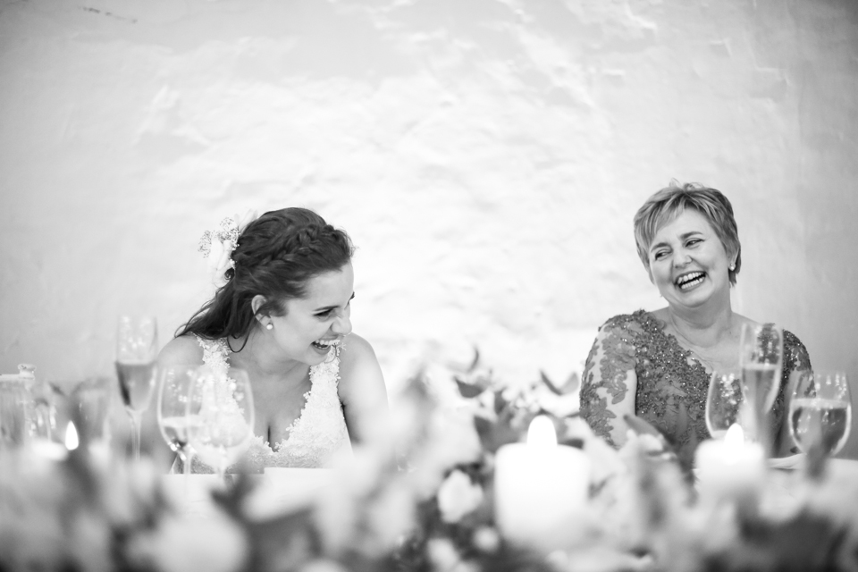 Cape-Town-Wedding-Photographers-Zandri-Du-Preez-Photography-706.jpg