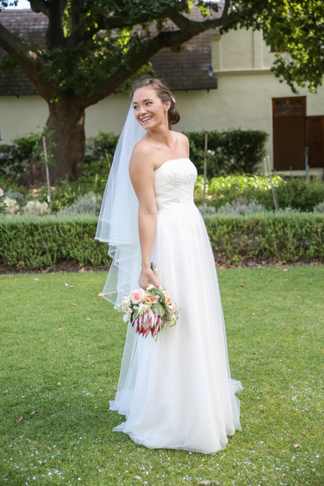 beautiful-cape-town-wedding-photographers-zandri-du-preez-photography--338.jpg