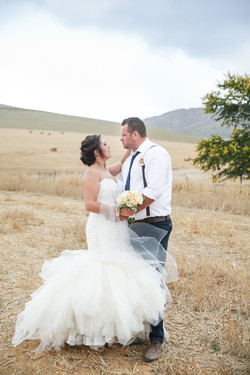 cape-town-wedding-photographers-zandri-du-preez-photography-5849.jpg