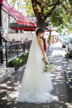 Cape Town Wedding Photographers Zandri du Preez Photography N&C (146).jpg