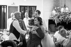 Cape Town Wedding Photographers Zandri du Preez Photography N&C (693).jpg
