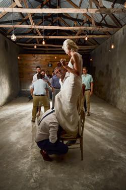 Wedding photographer Cpae Town - Zandri du Preez Photography (816)