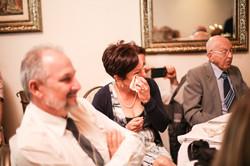 Cape-Town-Wedding-Photographers-Zandri-Du-Preez-Photography- 1001 (838).jpg