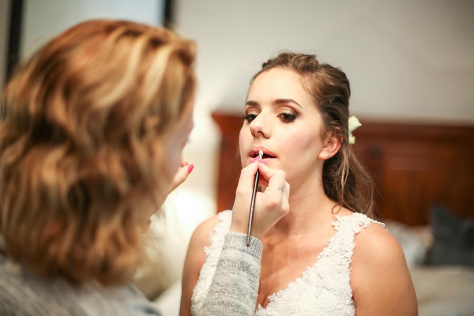 Cape-Town-Wedding-Photographers-Zandri-Du-Preez-Photography-188.jpg